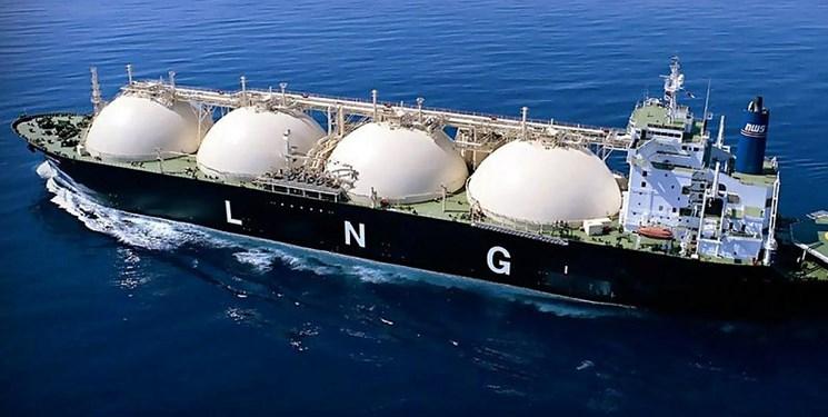 جنگ قیمت در آینده نزدیک به بازار جهانی گاز هم میرسد
