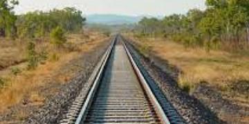 اتصال ایران به سوریه، از طریق راه آهن کرمانشاه/ راهآهن غرب به بودجه بیشتری نیاز دارد