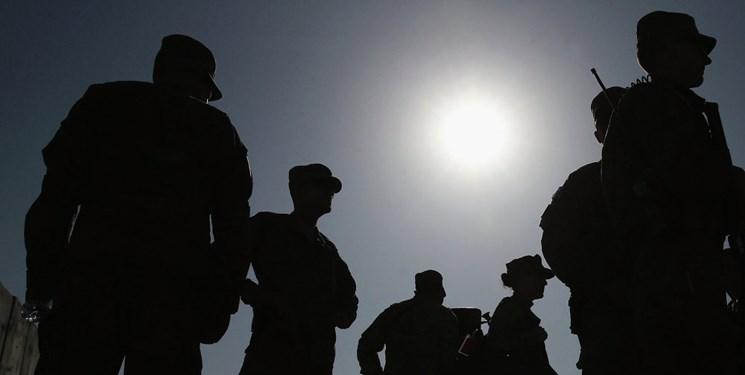 تجارت جنسی ملوانهای نیروی دریایی آمریکا در بحرین
