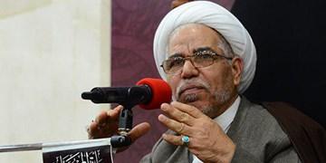 بحرین ۵ روحانی شیعه دیگر را در ایام ماه محرم احضار کرد