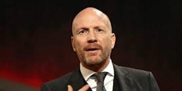 سامر:آینده فوتبال ملی آلمان درخشان است