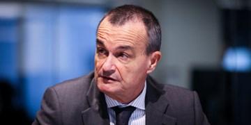 دیپلمات فرانسوی: ممانعت از فعالیت غنیسازی ایران پایه و اساس قانونی ندارد