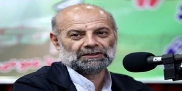 شورای عالی کار حقوق کارگران را اصلاح کند