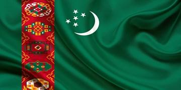 برگزاری نشست «دیپلماسی انرژی: تجربه بین المللی»  در ترکمنستان