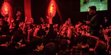 اوقاف با ۵۰ میلیارد تومان از ۲۵ هزار هیأت مذهبی حمایت میکند