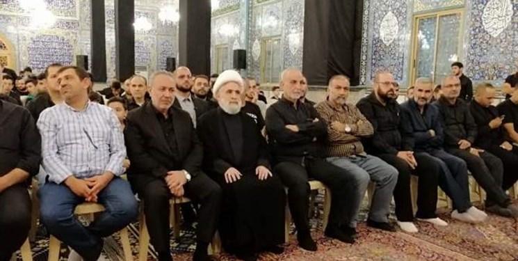 مقامات حزبالله: بزرگترین رسوایی اسرائیل از 1948 تاکنون رقم خورد