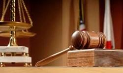 ماجرای آزار و اذیت یک دختر خردسال/ دادسرای کرمانشاه: پرونده در حال رسیدگی است