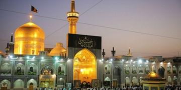 ورود و خروج در «مشهد و ۴ کلانشهر» در ایام پایانی ماه صفر ممنوع شد