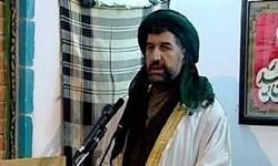 ماموستا حسینی نماد سواد فقهی در جامعه بود