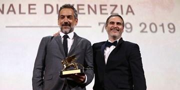 شیر طلای جشنواره ونیز در دستان «جوکر»/ «متری شیش و نیم» ناکام ماند