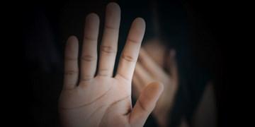تیراندازی بیش از سرطان جان کودکان آمریکایی را میگیرد/52 زن در ماه قربانی می شوند
