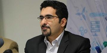 هشدار شورای فناوری اطلاعات به وزارت اقتصاد/ هزینه 30 هزار میلیارد تومانی تاخیر در راهاندازی سامانه مودیان +سند