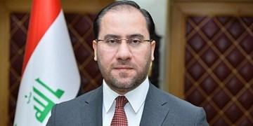 رونمایی وزارت خارجه عراق از  گزینههای پاسخ به حملات ترکیه