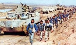 برگزاری ۲۰۰۰ عنوان برنامه در چهلمین سالگرد دفاع مقدس در خراسانجنوبی