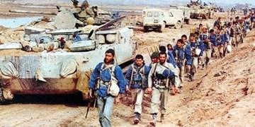 روایتی از روزهای سخت فکه و شهید یزدانپناه؛ بچههایی که دنبال ریاست و سیاست نبودند