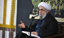 وظیفه مسؤولین در جامعه اسلامی از نگاه حضرت امیر