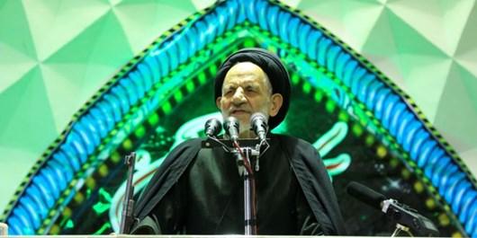عید فطر آغاز فصلی نو برای بندگی است/ لزوم عملی کردن رهنمودهای رهبری