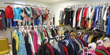 بیش از 400 میلیارد ریال تسهیلات برای تقویت صنعت پوشاک کرمانشاه اختصاص یافت