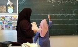 تمجید آقای وزیر از معلم وظیفهشناس/ ماجرای دابسمشهایی که ختم به خیر شد
