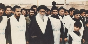مبارز نستوهی که در محراب شهید شد/ جهاد مستمر علیه فرقه بهائیت