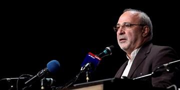 نیروگاه شهید منتظری جان مردم اصفهان را به خطر انداخته است