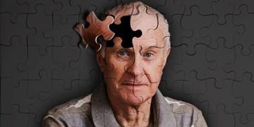 بیماری «آلزایمر» سومین علت مر گ در ایران