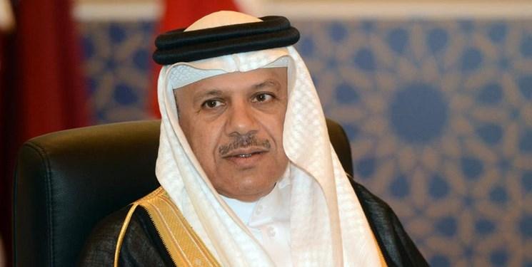 بحرین: ایران کشور مهمی است؛ از قطر شکایت می کنیم
