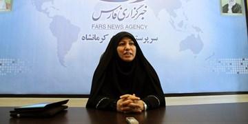 42 هزار معلول زیر پوشش بهزیستی  کرمانشاه است/ تلاش برای خانهدار کردن مددجویان