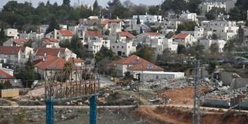 سوء استفاده تلآویو از بحران کرونا برای توسعه شهرکسازی در کرانه باختری