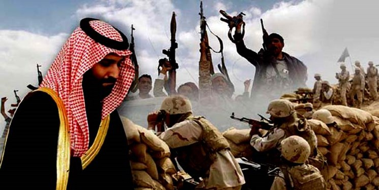 ریاض امیدوار است «تروریست» خواندن انصارالله به این کشور در جنگ یمن کمک کند