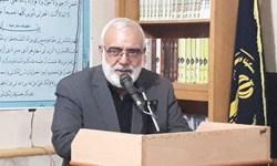 کمیته امداد امام خمینی (ره) امسال 170 هزار شغل در کشور ایجاد میکند