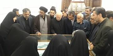تعزیه و شبیهخوانی قدمتی فراتر از تاریخ اسلام در پیشینه ایران دارد