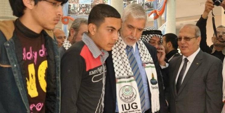 خانواده عضو بازداشتی حماس در ریاض: احکام صادره چون صاعقه بر سرمان فرود آمد