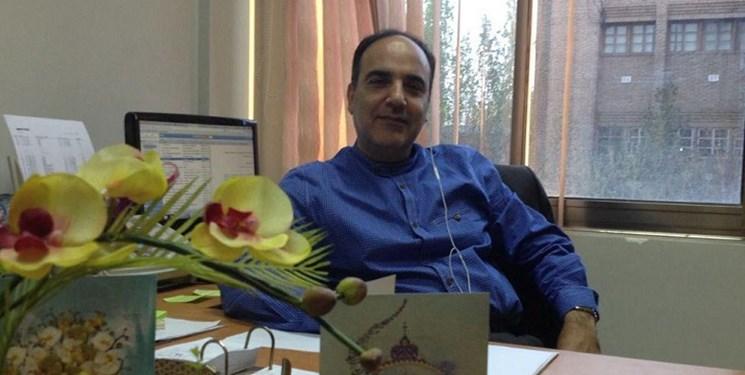 «مسعود سلیمانی»، دانشمند ایرانی که یازده ماه از بازداشتش در آمریکا میگذرد