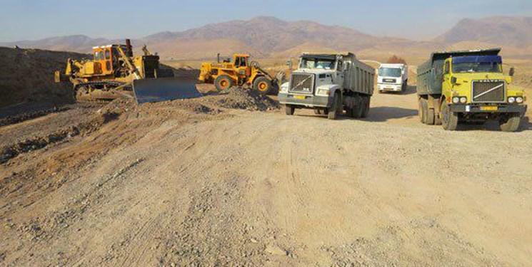 320 پروژه عمرانی در کردستان افتتاح و کلنگزنی میشود