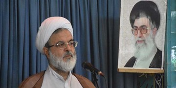مردم را نمیتوان با وعده راضی کرد/ تحریمها علیه ملت ایران در زمان بایدن هم تمدید شد
