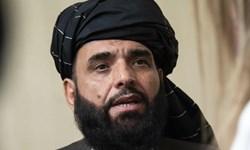 طالبان: روند آزادی یکهزار زندانی دولت افغانستان امروز پایان مییابد