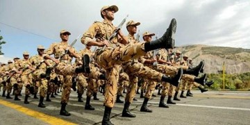 انقلاب اسلامی کرامت «سربازان» را احیا کرد
