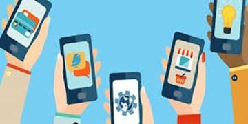«شبکه شاد» و افزایش 30 درصدی تقاضای موبایل