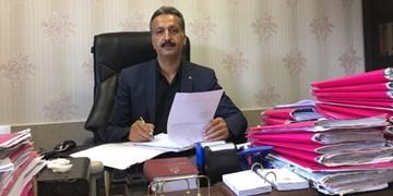 ۵ کارمند دانشگاه آزاد فیروزکوه ماندنی شدند/ شرایط انتقال ۴۷ کارمند دیگر مهیا شده است