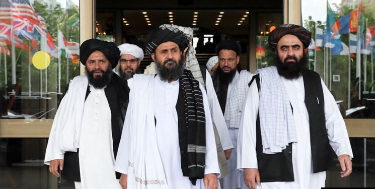 طالبان خطاب به آمریکا: به میانجی نیاز نداریم