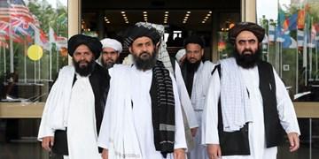 افغانستان بار دیگر خواستار تحریم طالبان شد