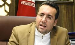 از شایعه تا واقعیت فرار شهردار صدرا/ شهردار صدرا در بازداشت نهادهای امنیتی است