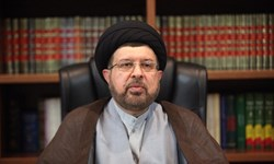 وظیفه شورای حل اختلاف گسترش فرهنگ صلح و سازش است