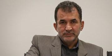 واکنش استاد ارتباطات به شکایت از خبرگزاری فارس/ نصرالهی: در چند دهه قبل جاماندهاید!