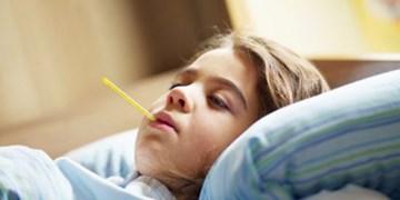 تایوان بالاترین موارد جدی آنفلوانزا را گزارش کرد
