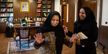 گفت و گوی اختصاصی با سفیر پاکستان