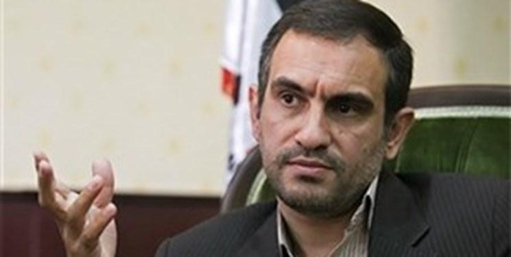 اسماعیلی: اگر آمریکاییها میخواهند کمک کنند تحریمها علیه ایران را بردارند