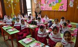 کرمان امسال بیش از ۶۷ هزار و ۴۰۰ کلاس اولی دارد