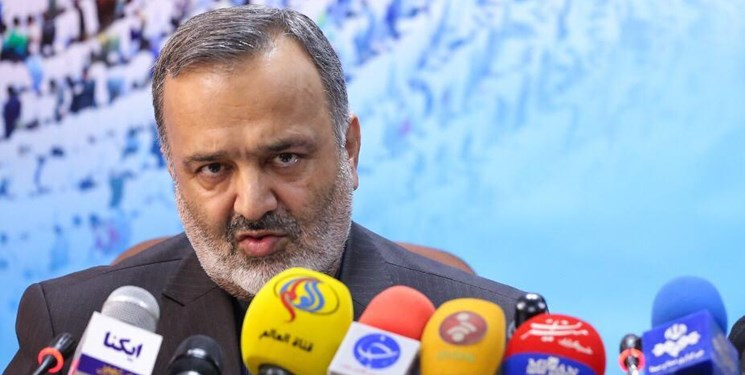 عمره مفرده تا پذیرش شروط ایران برقرار نمیشود/ آخرین وضعیت سفر عتبات